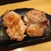 肉おでん まるちゃん - 料理写真: