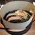 Grillマッシュ - 料理写真: