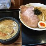 つけ麺 丸和 - その他写真:
