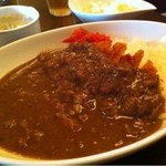 神戸洋食 懐 -