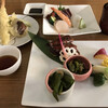 Nagomi - 料理写真: