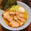 Kotetsu - 料理写真:特製ラーメン