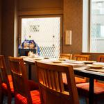 とろさば料理専門店 SABAR - 【完全個室】