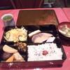 ラボール - 料理写真:朝食(和食)