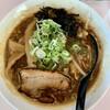 本気ラーメンとお食事処 修平チャン - 料理写真:醤油ラーメン