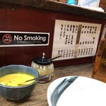 134391810 - No Smoking