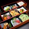 のれんと味 だるま料理店 - 料理写真: