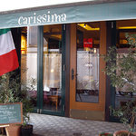 carissima -
