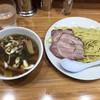 日本橋麺処こはる - 料理写真: