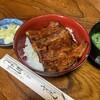 川よし - 料理写真: