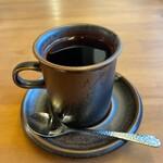 カフェ ルーマ - ドリンク写真: