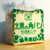 北原製パン - 北原の角パン(1斤¥227)。レトロなパッケージに惹かれて購入!