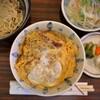 とがくし - 料理写真: