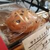 ブーランジェリー ペールラシェーズ - 料理写真:「サクっとショコラ 210円」