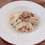 イタリアン処 タナカ食堂 - 料理写真: