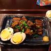 沖縄食堂 おいシーサー - 料理写真: