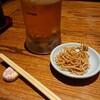 176 - 料理写真:さぽろ~