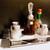 タカサゴ - 料理写真: