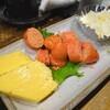 空堀 にぎわい寿司 - 料理写真: