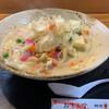 大川寿し - 料理写真: