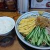 赤坂一点張 - 料理写真: