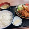 姫路屋 - 料理写真: