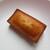パティスリー QBG - 料理写真:はちみつフィナンシェ 220円