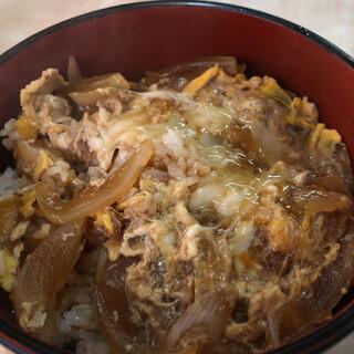 大田食堂 - 料理写真:
