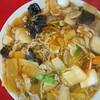 中国料理 寺岡飯店 - 料理写真: