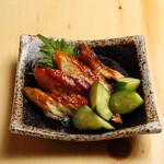 恵美須商店 - 料理写真: