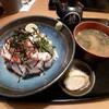 Otafuku - 料理写真: