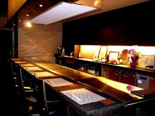 弥勒 - とても良い雰囲気で特別なディナーに最適(^^)!