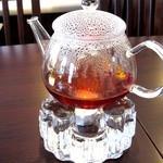 ノーム - 紅茶ポット