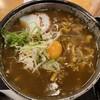 大阪うどん・そば てんま - 料理写真: