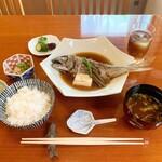 赤坂とゝや魚新 -