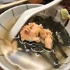 酒蔵北の誉 - 料理写真: