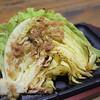 パシオン・エ・ナチュール - 料理写真: