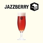 肉バルGABURICO - JAZZ BERRY(ジャズベリー)