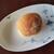 プス - 料理写真:練乳パン。「食パン」と「練乳パン」は、プスさんの2大看板商品ですね。