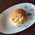 プス - 料理写真:じゃがいもパン。ポテトたっぷり。美味しい。
