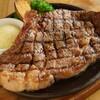 18 1/2 Steakhouse - メイン写真: