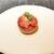 エクアトゥール - 夏野菜のラタトゥーユ仕立て
