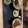 Sanukiudongohei - 料理写真: