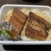 かりや食堂 - 料理写真:
