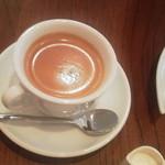13451876 - コーヒー