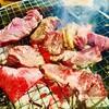 sumibiyakinikuicharibakyoudai - 料理写真:厚切り