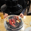 桔梗トラジ - 料理写真: