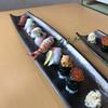 すし処 と貝 - 料理写真: