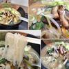 ひょっとこ - 料理写真:太平燕。大阪-ときわ台でいただけます。