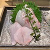 三代目 まる天 - 料理写真:長崎 小豆羽田